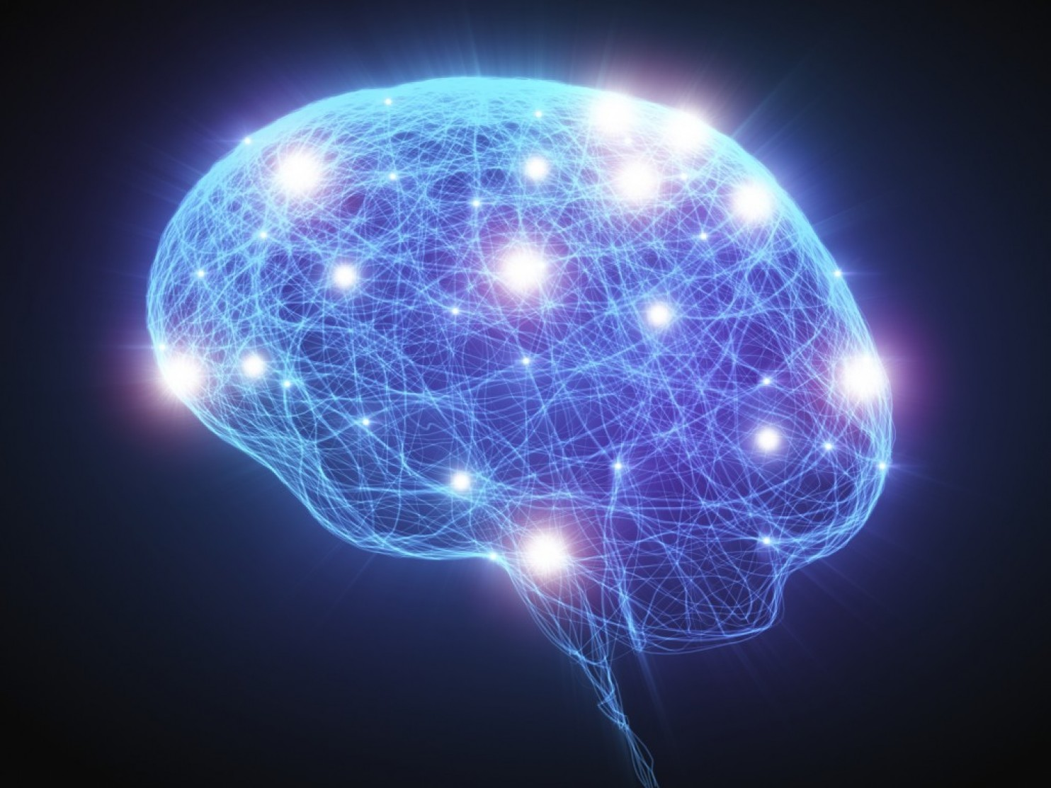 Image result for brain making connections