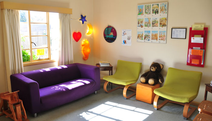Box Hill Speech Pathology Clinic