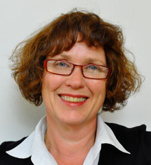 Box Hill Speech Pathology Clinic Adult Speech Pathologist, Melbourne Greer Doolan