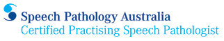 Box Hill Speech Pathology Clinic - Speech Pathology Australia Certified Speech Pathologist