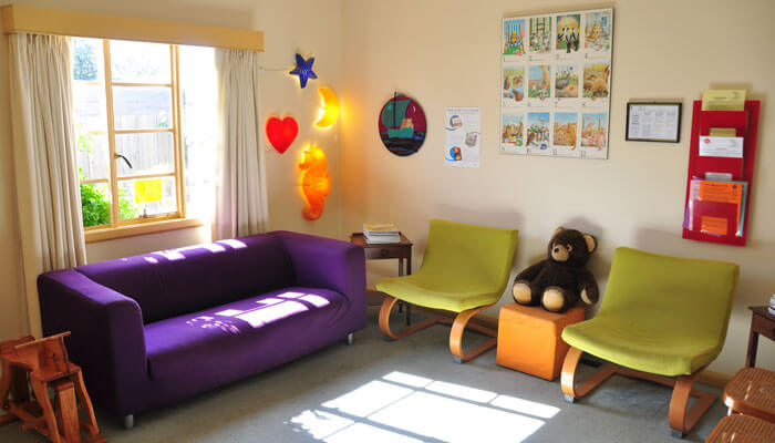 Box Hill Speech Pathology Clinic Speech Pathology Office Clinic