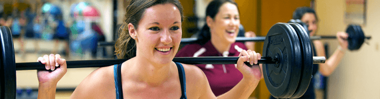 Box Hill Speech Pathology Clinic Voice Lifestyle Group Fitness