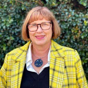 Box Hill Speech Pathology Clinic Adult Speech Pathologist, Melbourne Greer Doolan
