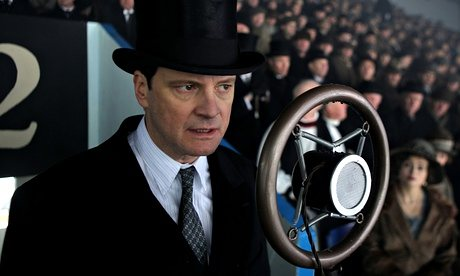 Image from: https://www.theguardian.com/film/filmblog/2014/jun/28/the-kings-speech-tv-film-recap